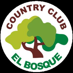 logo_elbosque_2-1