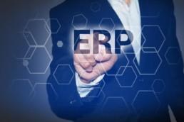 nueva versión 9.3 para SAP Business One